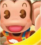 Vrolijke beelden in eerste gameplay trailer van Super Monkey Ball: Banana Blitz HD