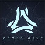 Cross-save functie zal op 21 augustus aan Destiny 2 worden toegevoegd