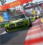 Gamescom trailer van GRID toont nieuwe gameplay beelden