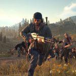 Nieuwe Days Gone update voegt zevende DLC uitdaging toe en brengt fixes met zich mee