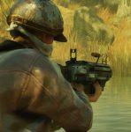 Bethesda deelt details van aankomende patch 12 voor Fallout 76