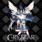 Crystar laat zich zien in nieuwe gameplay trailer