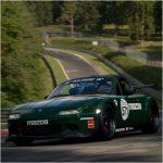 Regen komt op 27 augustus waarschijnlijk naar Gran Turismo Sport