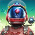 Beyond update met PlayStation VR ondersteuning voor No Man's Sky verschijnt 14 augustus