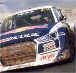 Codemasters maakt details van DiRT Rally 2.0 seizoen 3 en 4 bekend