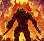 Video geeft een duidelijk overzicht van de DOOM Eternal Battlemode