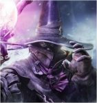 Special: Het verhaal van Final Fantasy XIV: A Realm Reborn