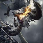 Special: Het verhaal van Final Fantasy XIV: Heavensward