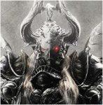 Special: Het verhaal van Final Fantasy XIV: Stormblood