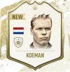 Eerste FIFA 20 FUT ICONS aangekondigd door EA