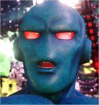Prometheus zal een speelbaar personage in Jump Force worden