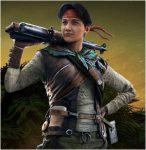 Ubisoft maakt details van Rainbow Six Siege Operation Ember Rise bekend