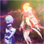 Kleurrijke actie in de launch trailer van Oninaki