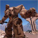 Langverwachte PlayStation VR game Golem verschijnt dit najaar