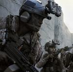 Infinity Ward kan nog geen zekerheid geven over cross-save voor Call of Duty: Modern Warfare