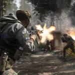 Gameplay beelden van Call of Duty: Modern Warfare Gunfight night map vrijgegeven
