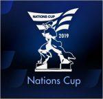 Volg hier live het FIA Gran Turismo Sport Championship – Nations Cup halve finale (Monaco)