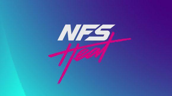 Need for Speed: Heat officieel onthuld met een teaser trailer