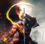 Team Ninja vraagt fans om suggesties voor nieuwe wapens in NioH 2