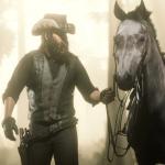 Verdien nog snel dubbel goud alvorens de grote uitbreiding voor Red Dead Online uitkomt