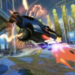 Ontwikkelaar Psyonix sloopt lootboxes uit Rocket League