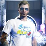 GTA Online biedt deze week Casino Story missie bonussen