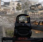 Dit zijn alle bevestigde Call of Duty: Modern Warfare multiplayer perks, wapens en killstreaks