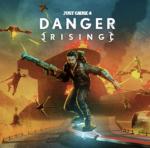 Just Cause 4 'Danger Rising' DLC lanceert op 29 augustus