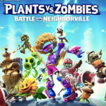 Plants vs. Zombies: Battle For Neighborville trailer lekt vroegtijdig uit