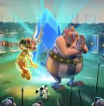 Asterix & Obelix XXL3: The Crystal Menhir aangekondigd