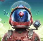 No Man's Sky Beyond update is nu live met PS VR ondersteuning
