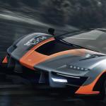 Nieuwe SuperCar verschijnt in GTA Online en er is dubbele GTA$ en RP op de Arena War modi