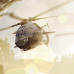 THQ Nordic onthult terugkeer van Comanche met nieuwe game