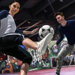 Gespeeld: FIFA 20 – Vol gas Volta!
