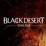 Beta-versie Black Desert nu te downloaden