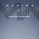 Activision komt met een Call of Duty: Modern Warfare boek over het maken van de game