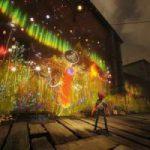 Hoe werkt de nieuwe PS4-exclusive Concrete Genie? Nieuwe gameplay video laat het je zien