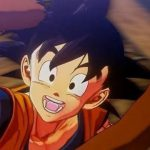 Twee nieuwe teasers van Dragon Ball Z: Kakarot verschijnen online
