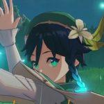 Genshin Impact ontvangt nieuwe trailer tijdens State of Play