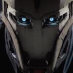 Disintegration gameplay getoond en lijkt een mix tussen Destiny en Titanfall te zijn
