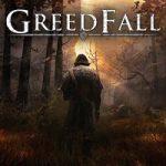 Nieuwe GreedFall trailer zet je compagnons in de schijnwerpers