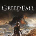 GreedFall zal ongeveer 30 tot 45 uur in beslag nemen en bevat meerdere eindes