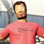 Grand Theft Auto Online wordt deze week verrijkt met de Bravado Gauntlet Classic