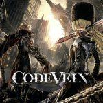 Code Vein character trailer toont ons Eva Roux