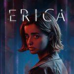 Sony komt met een live-action thriller game genaamd Erica en die is vanaf nu beschikbaar