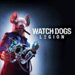 Nieuwe Watch Dogs: Legion trailer belicht het 'Play as Anyone'-concept