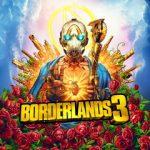 Ruim 30 minuten aan Borderlands 3 gameplay laat ons de planeet Eden-6 zien