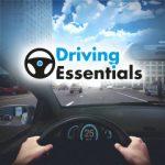 Leer autorijden in deze educatieve game die er nogal lelijk uitziet
