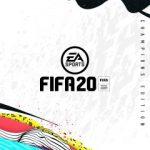 Twee nieuwe FIFA 20 FUT ICONS aangekondigd