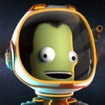 Kerbal Space Program 2 vliegt ons tegemoet in 2020